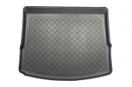 Boot Liner to fit RENAULT KOLEOS