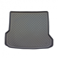VOLVO V70 BOOT LINER 2007 onwards