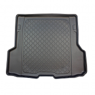 Boot liner to fit BMW 4 SERIES F36 Gran Coupe 2014 onwards