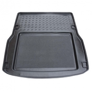 BOOT LINER to fit AUDI A8 SALOON 2002-2010