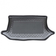 Boot liner to fit FORD FIESTA 2002-2008