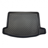 CIVIC BOOT LINER 2012-2016