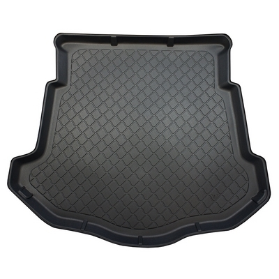 Boot liner to fit FORD MONDEO HATCHBACK 2007-2014